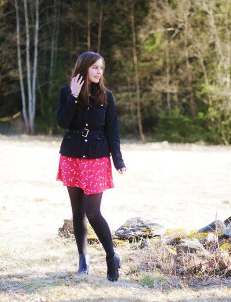 Cosplayer: Starbit Cosplay Character: Clara Oswald Episode: Day of the Doctor