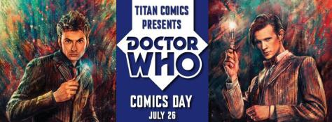 dw_comics_day_FB_banner.jpg.size-851