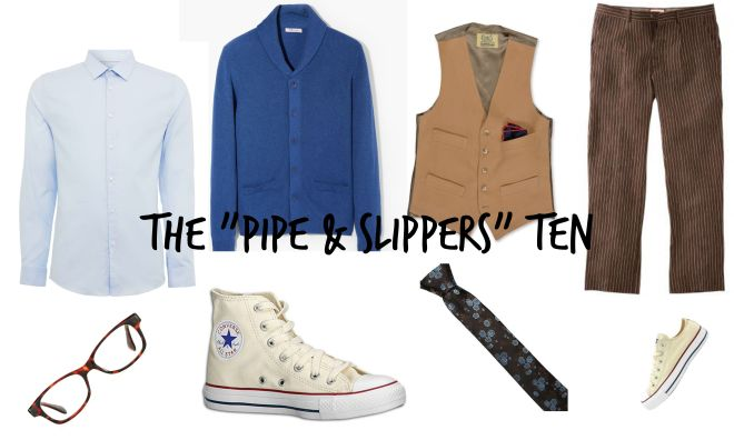 the-pipe-slippers-ten